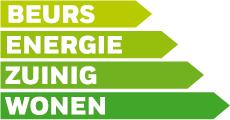 Logo Beurs EnergieZuinig Wonen